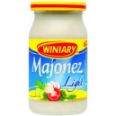 Winiary majonez light 250ml
