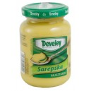 Develey musztarda sarepska 200g