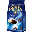 Cafe prima finezja 250g