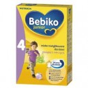 Bebiko 4 junior 350g