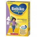 Bebiko 4R junior 350g