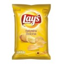 Lay's solone 150g
