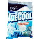 E.Wedel ice cool 90g